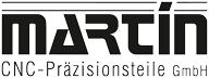 Martin CNC